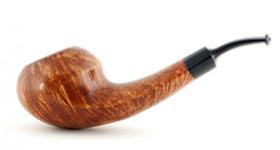 Курительная трубка CHACOM Oscar de Tom Eltang (Orange) 3mm