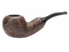 Курительная трубка Chacom Reverse Calabash Sb Brune