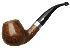 Курительная трубка Chacom Saint Claude 425