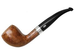 Курительная трубка Chacom Saint Claude 99