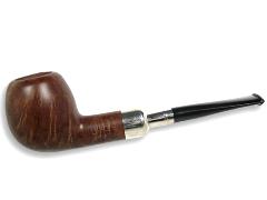 Курительная трубка CHACOM Spigot naturelle 168