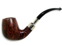 Курительная трубка CHACOM Spigot naturelle 851