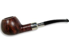 Курительная трубка CHACOM Spigot naturelle 862