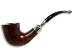 Курительная трубка CHACOM Spigot naturelle 863