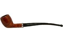 Курительная трубка CHACOM Star 524