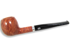 Курительная трубка CHACOM Vincennes unie 159