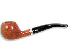 Курительная трубка CHACOM Vincennes unie 179