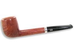 Курительная трубка CHACOM Vincennes unie 66
