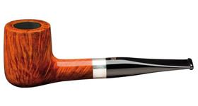 Курительная трубка DESIGN BERLIN BELLINI MODEL 105