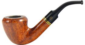Курительная трубка DESIGN BERLIN MARINER 1 MODEL 16