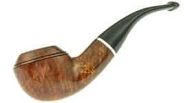 Курительная трубка Dr. Boston Buffalo 1688