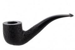 Курительная трубка Dunhill Shell Briar Pipe 5115