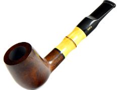 Курительная трубка Ewa Bamboo
