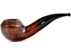 Курительная трубка Ewa Classic