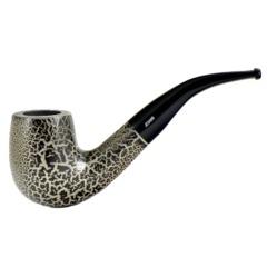 Курительная трубка Ewa Ecaille
