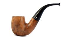 Курительная трубка EWA Geante Racine Veinee