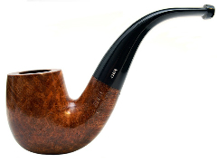 Курительная трубка Ewa Gnente Vercors
