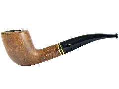 Курительная трубка Ewa Golf Naturel