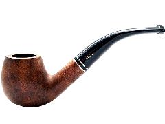 Курительная трубка Ewa Relax