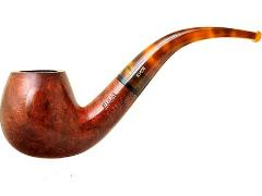 Курительная трубка EWA Safari