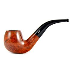 Курительная трубка EWA Tarn