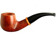Курительная трубка EWA Titan Orange
