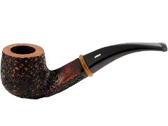 Курительная трубка EWA Titan Rustic