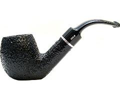 Курительная трубка EWA Week-End Rustik