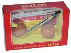 Курительная трубка Falcon 621612102