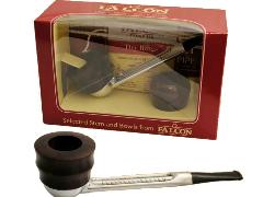 Курительная трубка Falcon 6235110