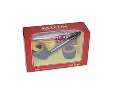 Курительная трубка Falcon № 622113103
