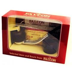 Курительная трубка Falcon № 6243251