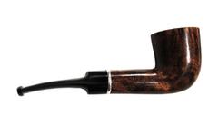 Курительная трубка Falcon №101