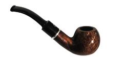 Курительная трубка Falcon №103