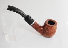Курительная трубка Falcon №104
