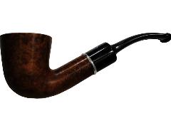 Курительная трубка Falcon №105