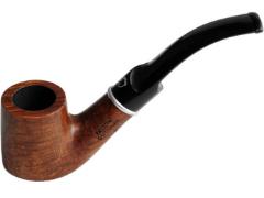 Курительная трубка Falcon №106
