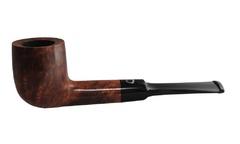 Курительная трубка Falcon №12 вереск