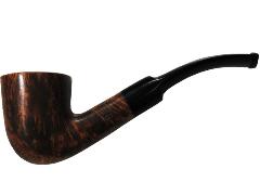 Курительная трубка Falcon №23