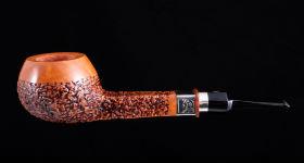 Курительная трубка Fiamma di Re DANTE F031-1