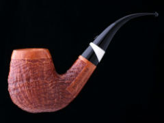 Курительная трубка Fiamma di Re Epica Blast F521-1