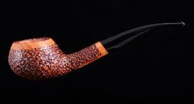 Курительная трубка Fiamma di Re Erica F290-3