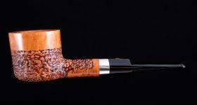 Курительная трубка Fiamma di Re Erica POT F611-3