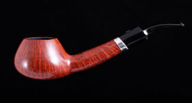 Курительная трубка Fiamma di Re Nobile F431-2