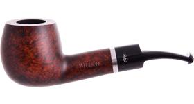 Курительная трубка Gasparini 120-2