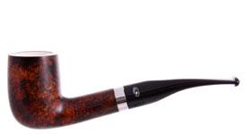 Курительная трубка Gasparini 620-42