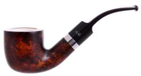 Курительная трубка Gasparini 620-43