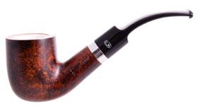 Курительная трубка Gasparini 620-46