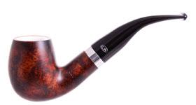 Курительная трубка Gasparini 620-48