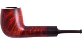 Курительная трубка Gasparini 710-7